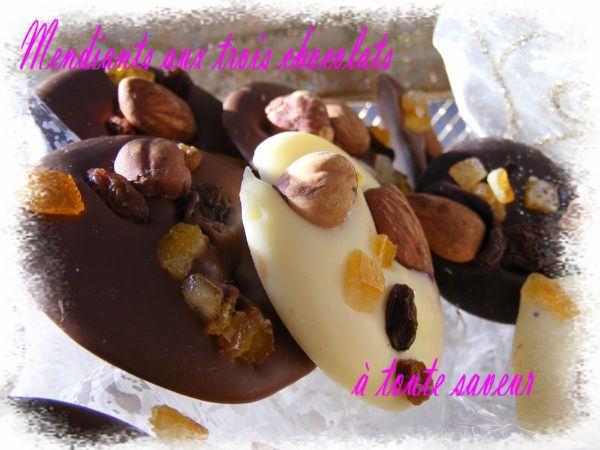 mendiants-aux-trois-chocolats.JPG