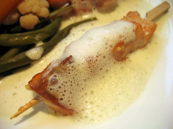 09072012 brochette de saumon et petits légumes es-copie-3