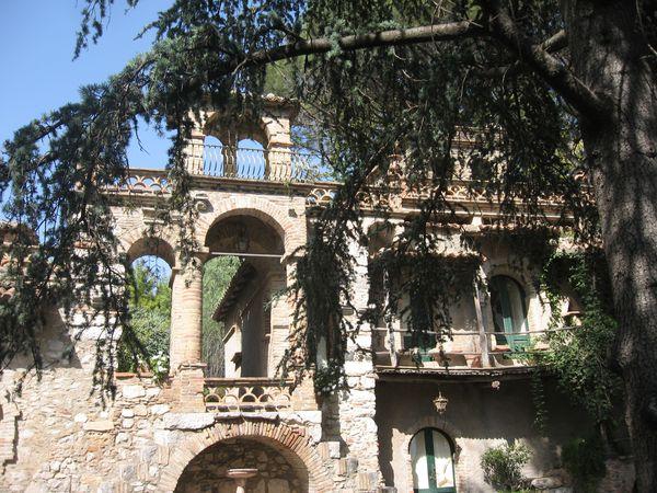 mariage,Sicile etc 053