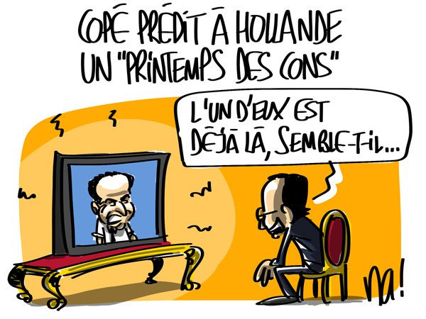 jean-francois-cope-printemps-des-cons-hollande-humour.jpg