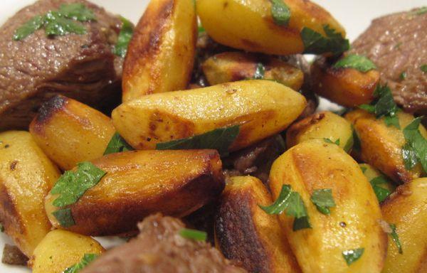 Pommes-de-terre-rattes-sautees.JPG