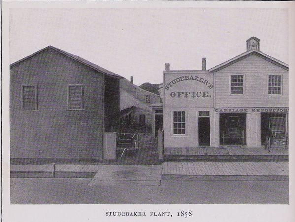Studebaker0003