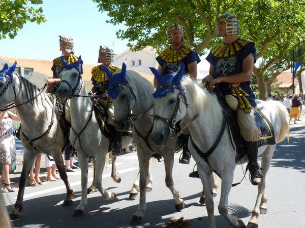 54-fête Cleopatre à Chatelaillan 1 07 2012 077-001