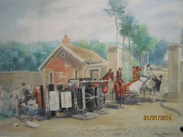 comte-d-yanville-3547-copie-1.jpg