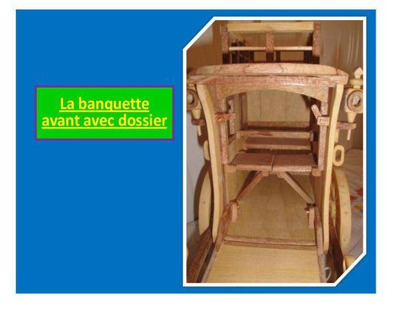 Diapositive1 -2-