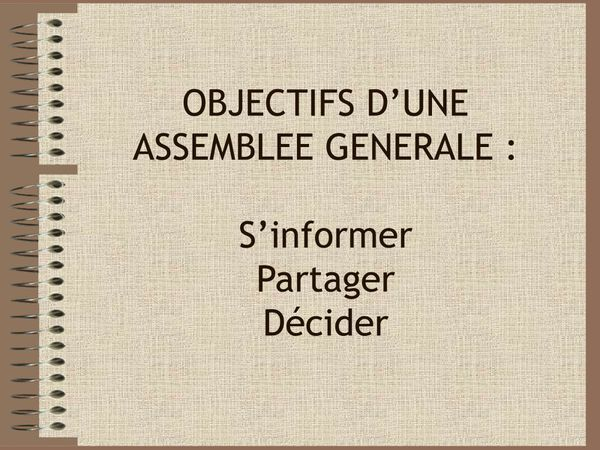 AG(03)