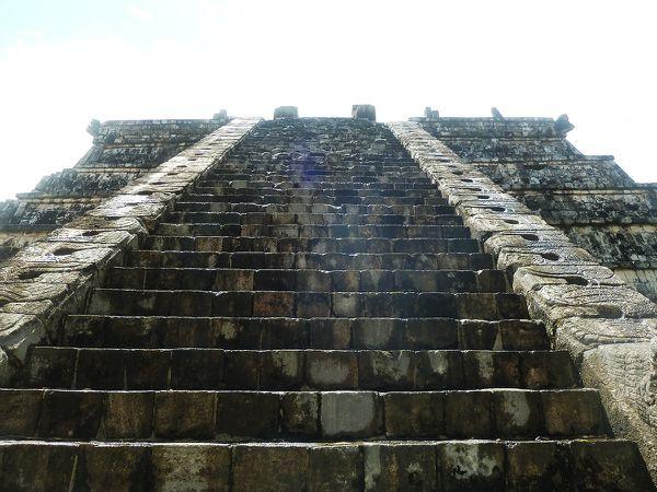 mexico 073