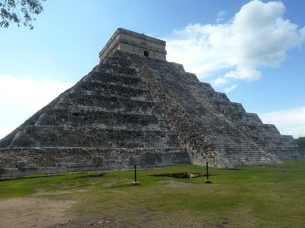 mexico 097