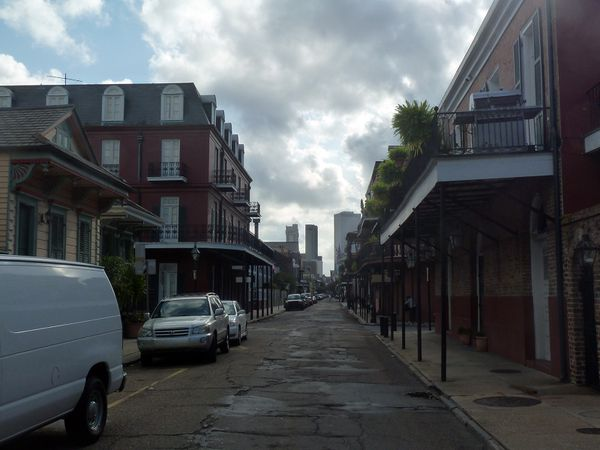 New Orleans 002