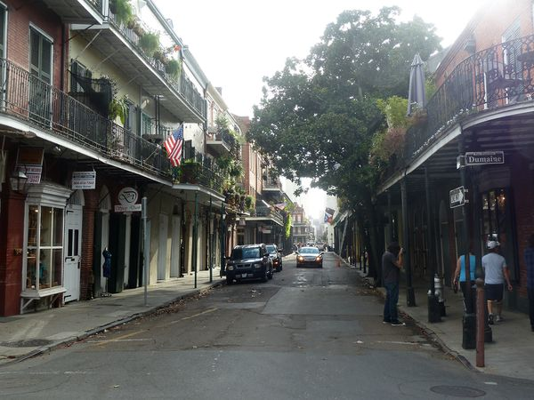 New Orleans 014