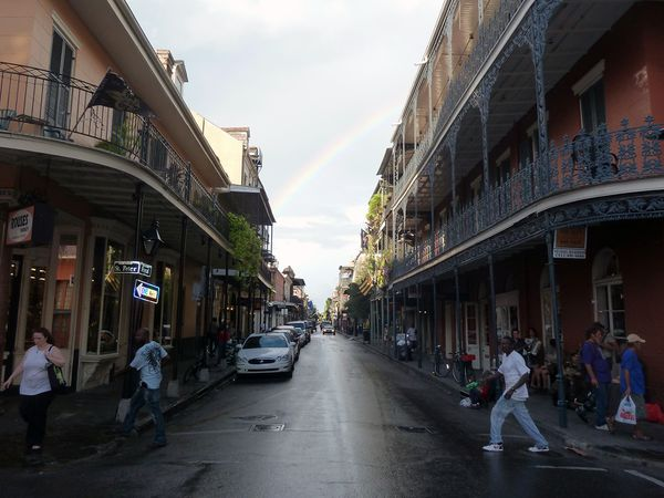 New Orleans 027