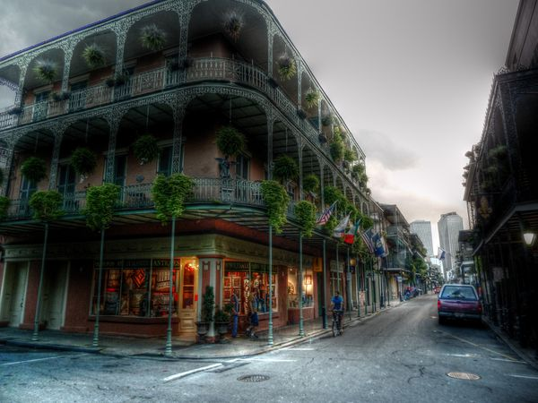 New Orleans 042 3 4