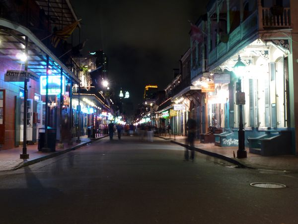 New Orleans 055