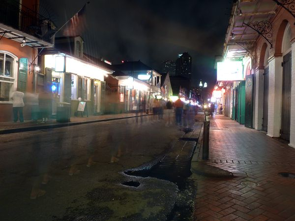 New Orleans 058