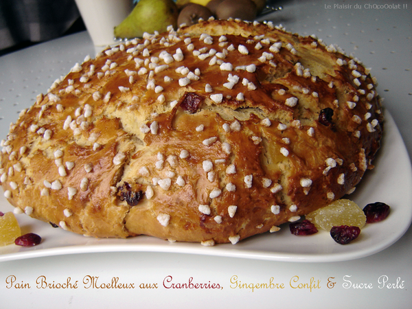 pain-brioche-cranberries-gingembre.png