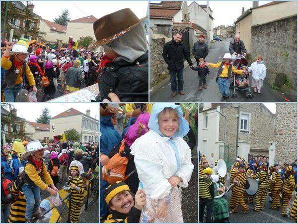 Carnaval-20114-confettis-et-en-route-pour-le-manege.jpg