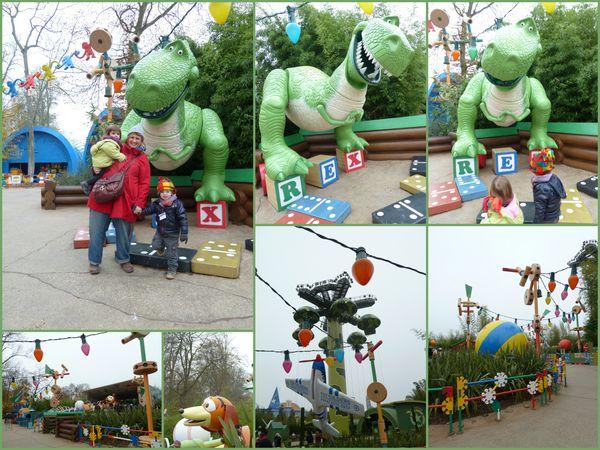 Disney4---Toys-story-playground-rex.jpg