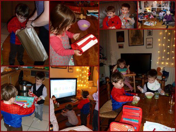 Reveillon-des-enfants-Nouvel-an-20121.jpg