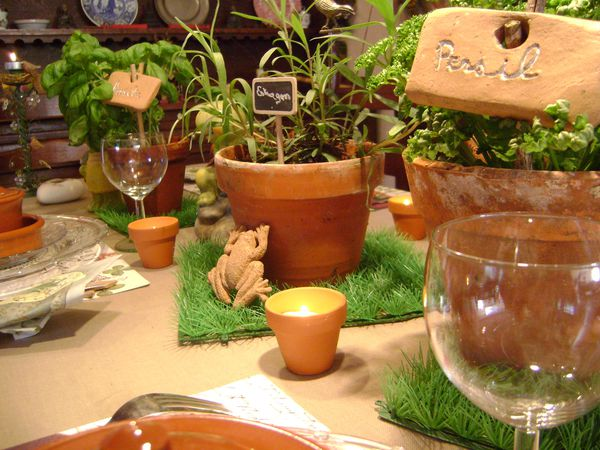 table_le_jardin_040.JPG