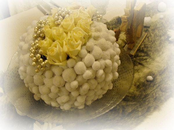2012-12-24 NOEL 009bis