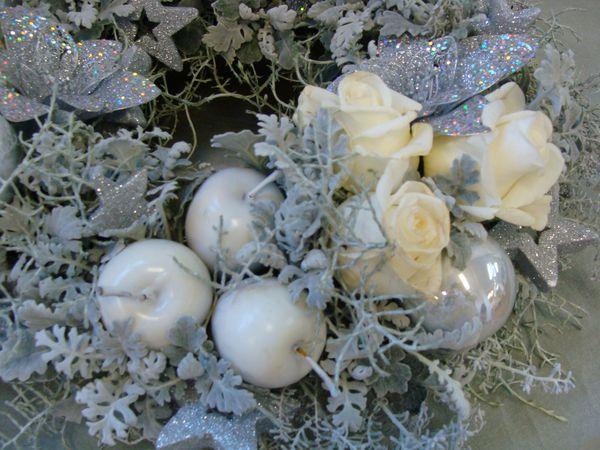 2013-12-06-bouquet-de-noel---couronne-argent-010.JPG