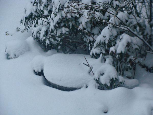 2013-03-12BIS anniversaire auriane - neige mars 2013 053