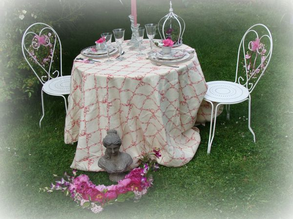 2014-05-30 tablebis couronne - anges 024