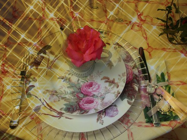 2014-05-30 tablebis couronne - anges 028