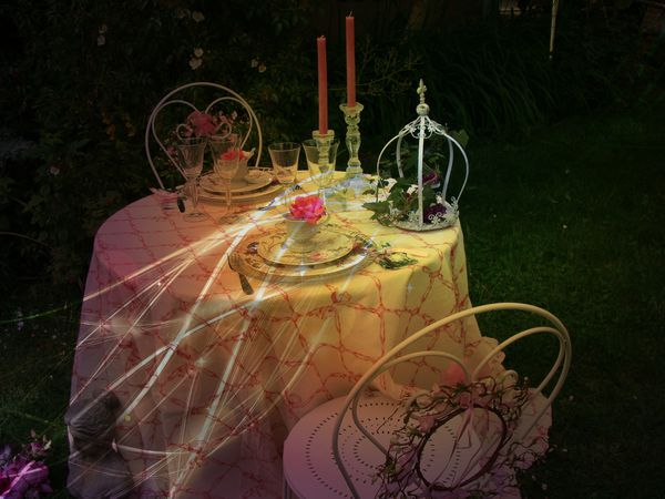 2014-05-30 tablebis couronne - anges 051