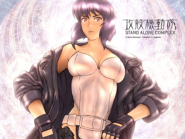 Ghost_In_The_Shell_Stand_Alone_Complex.jpg