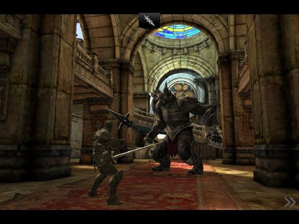 infinity-blade-ii-iphone-ipod-1322838552-023.jpg
