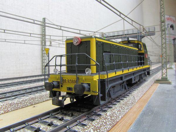 BB 63614 (3)