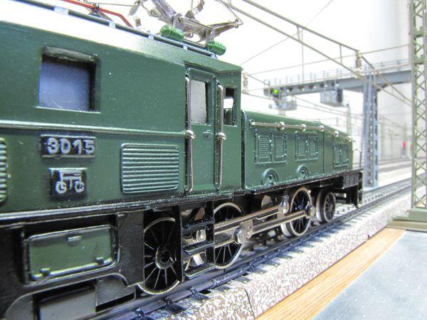 locomotives 0212-copie-1