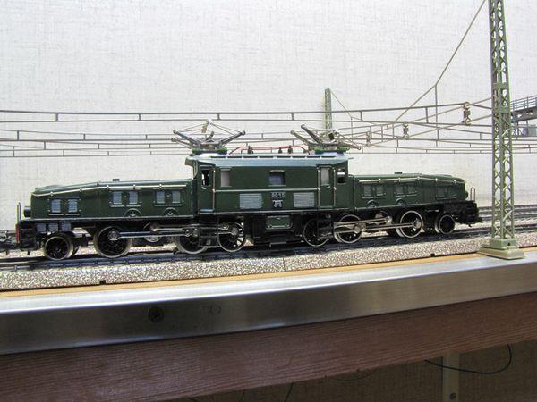 locomotives 0219