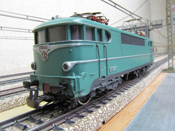 locomotives 0243-copie-1