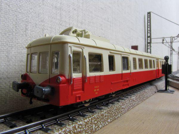 X 3800 (6)