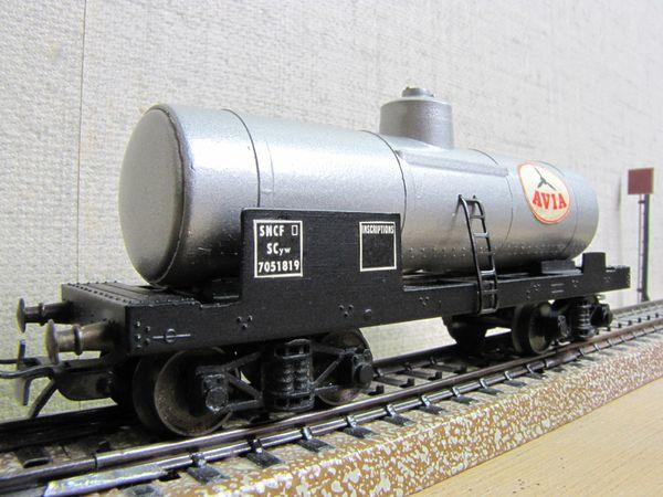 smcf (340)
