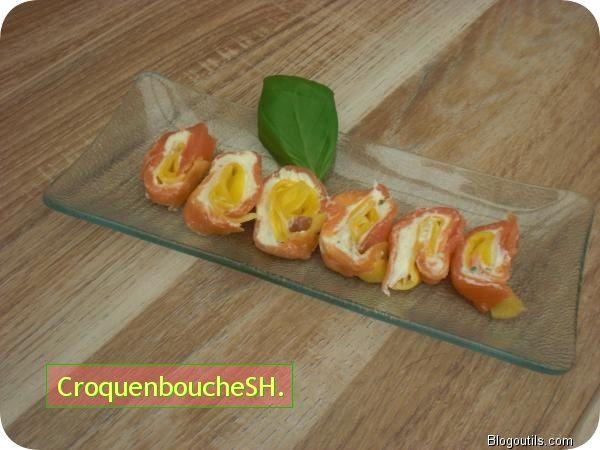 Roulades-de-saumon-a-la-mangue.jpg