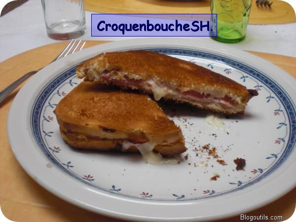 Croques-Delice.jpg