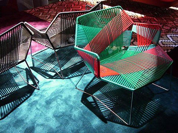 Moroso-Chairs-Line-Tropicalia-by-Patricia-Urquiola1