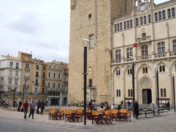 2010-05-narbonne13