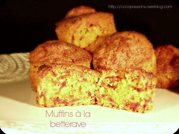 Muffin-a-la-betterave.png