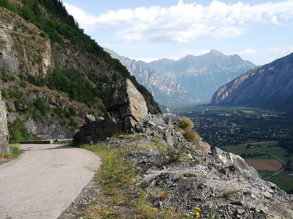 col-du-solude-011
