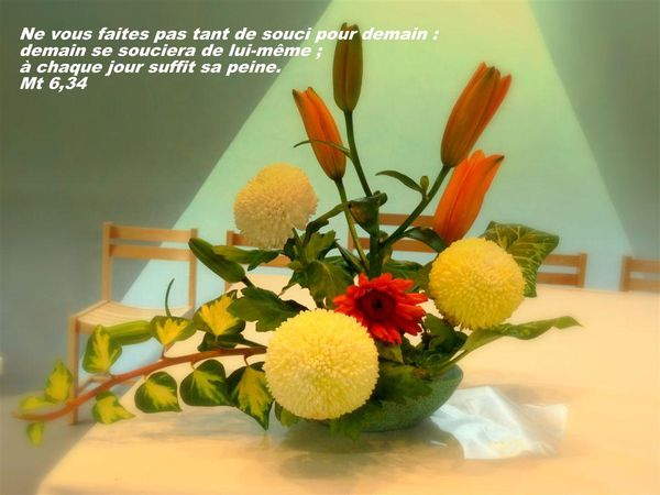 bouquet-fleur-confiance.jpg