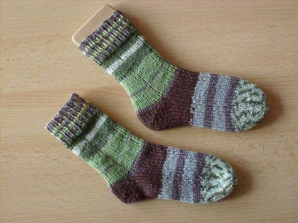 Kindersocken--Grosse-22-23.jpg