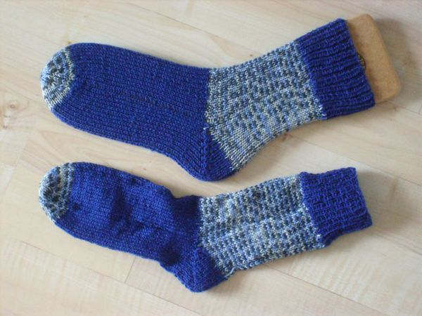 Restesocken--Grosse-32-33.jpg