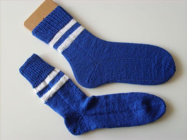 Wollbutt--Schalke-Socken---Grosse-40-41.jpg