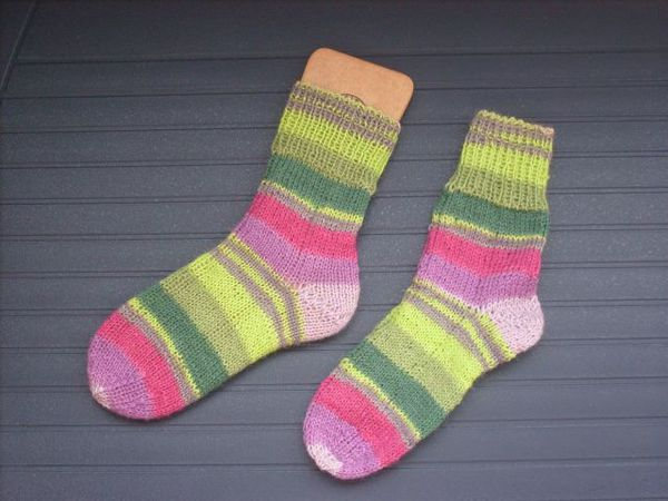 Kindersocken-Onlinewolle--Circle-Color-Gr.24-25.jpg