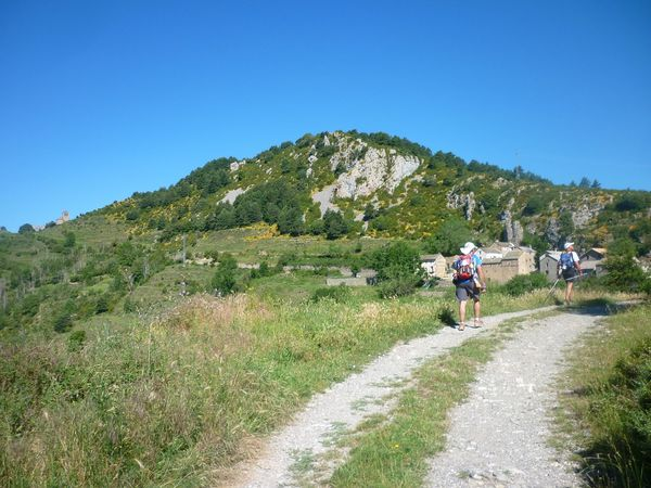 Ultra Trail Sobrarbe 2011 (100)