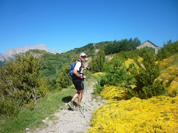 Ultra Trail Sobrarbe 2011 (98)
